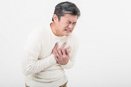 Heart ,disease,أمراض،القلب،صورة،رجل،ألم