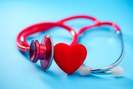 صورة , أمراض القلب , شرايين القلب