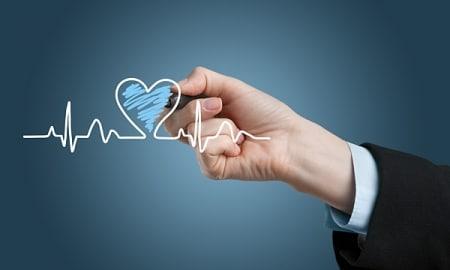 صورة , مرضى القلب والشرايين , ضغط الدم
