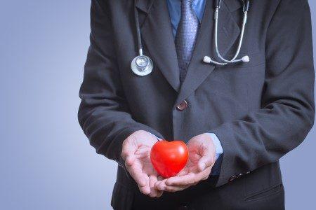 منظمات القلب ، ضربات القلب ، إعتلالات القلب ، تصلب الشرايين