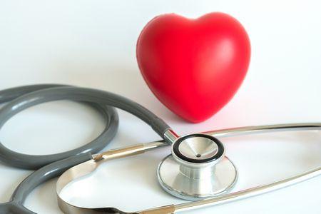 صورة , مرض القلب , القلب