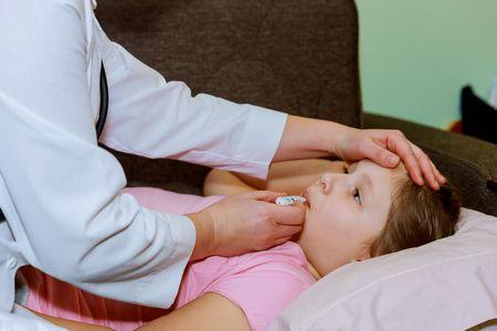الأطفال , المراهقين, Help Kids , طب وصحة , صورة