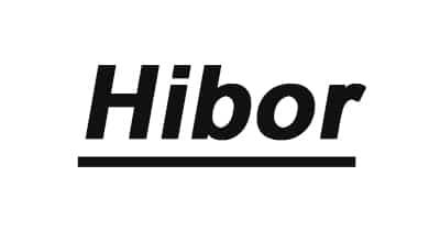 صورة,تصميم, هايبور ,Hibor