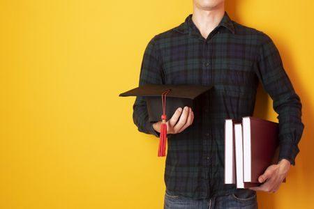 أجمل الأدعية , طلاب , الثانوية العامة , النجاح , دعاء , صورة , High school
