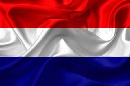 فالس ، هولندا ، دي كوبرمولين ، مثلث الحدود ، بنديكتوسبرغ ، ألمانيا ، أوروبا