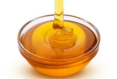 صورة , غذاء , العسل