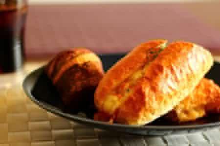 Hot dog،طعام،صورة