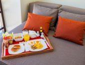 صورة , الخدمات الفندقية , جودة الفنادق