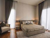 صورة , الخدمات الفندقية , الضيافة الفندقية