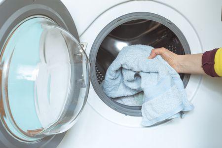 صورة , الأعمال المنزلية , الغسيل , تنظيم الوقت