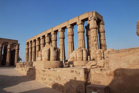كيف تجذب السياح إلى مصر