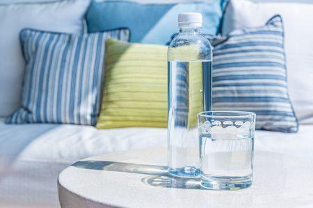 الماء , الحفاظ, water , صورة