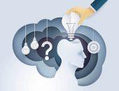صورة , مدرب التنمية البشرية , التنمية البشرية