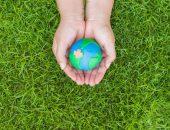 صورة , الطاقة البشرية , علم طاقة المكان