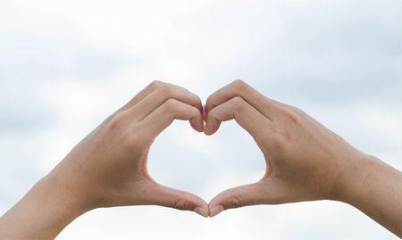 أهمية حب الإنسان , حب الإنسان للآخر