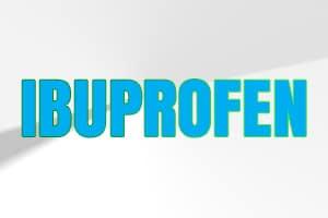 تصميم , ايبوبروفين , صورة , Ibuprofen