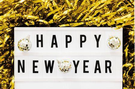 صورة , السنة الجديدة, Image , Happy New Year , العام الجديد