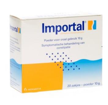 صورة,دواء,علاج, عبوة, إمبورتال , Importal