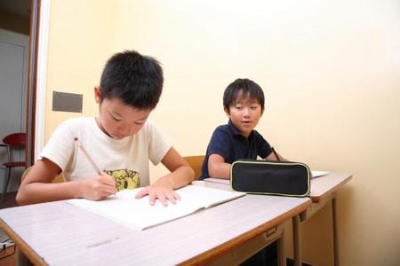 الأطفال ,المدرسة,صورة,طفل,دراسة