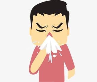 البرد ,Vitamin C, الأنفلونزا ,فيتامين سي