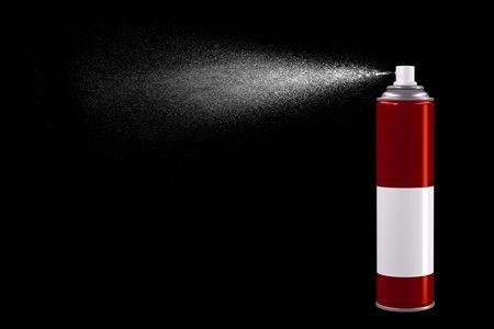 مخاطر مبيدات الحشرات , صحة الإنسان