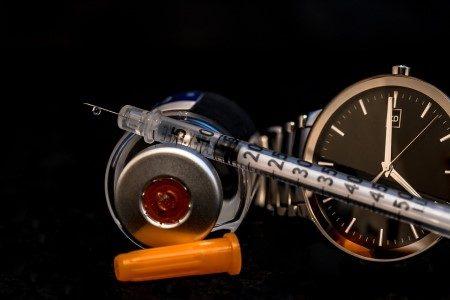 الأنسولين ، السكر ، التمارين الرياضية ، زيادة الوزن ، البنكرياس ، البطاطا