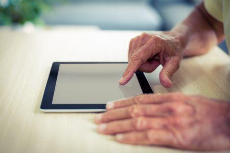 صورة , الأجهزة الذكية , إنترنت الأشياء