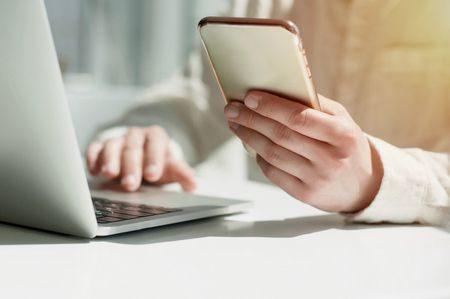 صورة , رجل , الإنترنت , الدردشة , الخيانة الزوجية