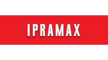 صورة,تصميم, إبراماكس, Ipramax