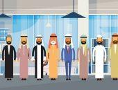 صورة , المسلمين , الإتحاد , مواطن التهم
