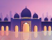 صورة , مسجد , رسائل إسلامية