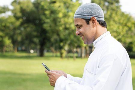 رسائل إسلامية، رسائل روعة، أجمل رسائل، رسائل دينية، صورة