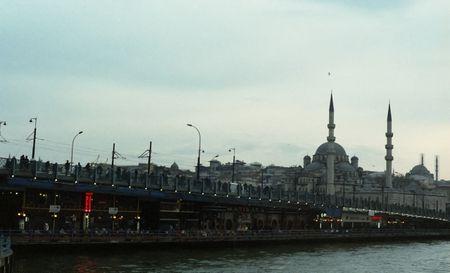 صورة , اسطنبول , تركيا , السياحة