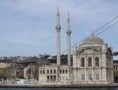 صورة , اسطنبول , السياحة التركية