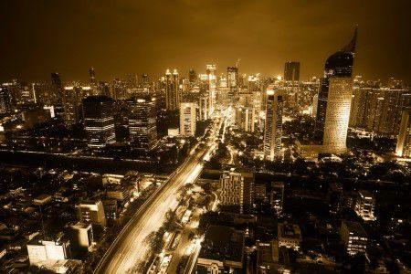 أندونيسيا ، المعالم السياحية ، جاكرتا ، جزيرة بالي ، يوجياكارتا ، مدينة الآثار