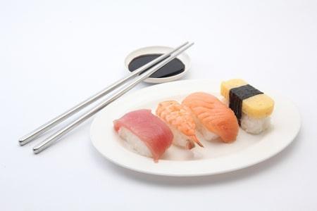 Japanese food،الغذاء، الياباني،طعام،صورة