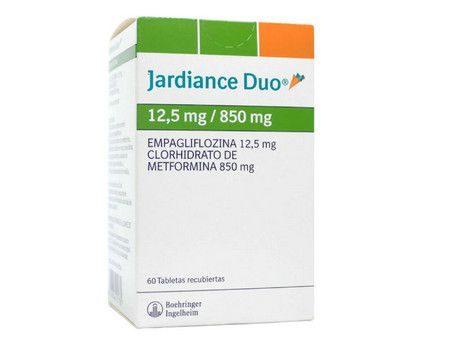 صورة, السكري, علاج , عبوة , دواء , جارديانس دوأو , Jardiance Duo