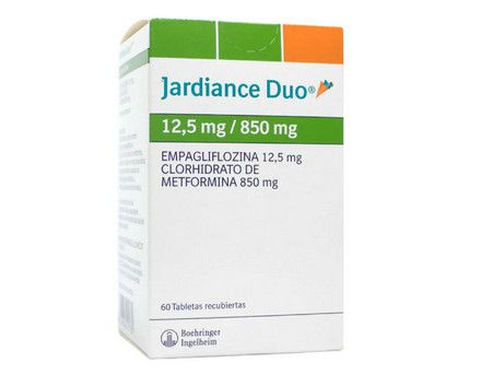 dce81587e جلوكوفاج إكس آر – Glucophage XR   لعلاج السكري من النوع (2)   المزيد