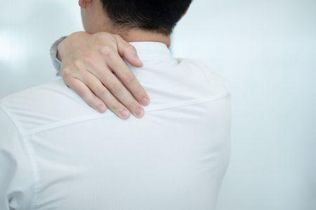 آلام المفاصل, آلام العظام , Joint , bone pain , صورة