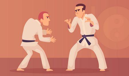 رياضة الجوجيتسو , Jujutsu , الجوجيتسو , صورة