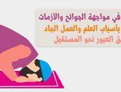 خطبة الجمعة القادمة ، رجل يصلي ، اللغة العربية