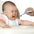 أسباب وعلاج سوء التغذية ومعلومات تفصيلية