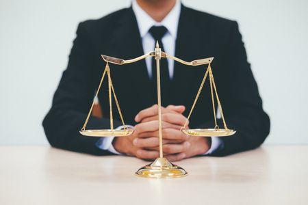 صورة , العدل , عدل النبي