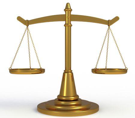 صورة , العدل , ميزان