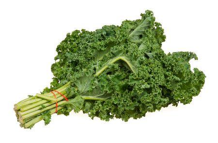 صورة , الكالي , الخضروات