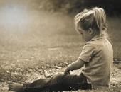 طفل،مرض،مريض،صورة،الإلتهاب الكبدي الوبائي
