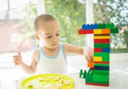 صورة , طفل , الألعاب , تربية الأطفال