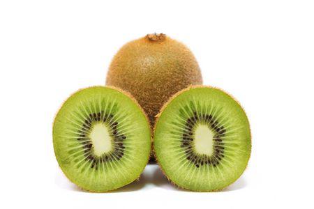 صورة , الكيوي , الفواكه