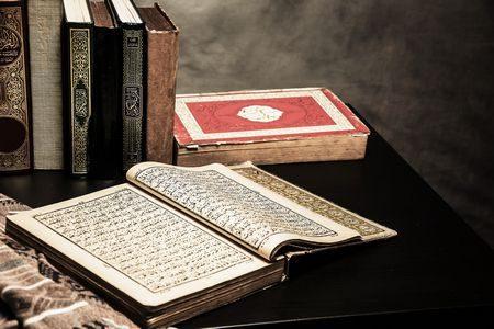 صورة , القرآن الكريم , يوم الفرقان , الإسلام