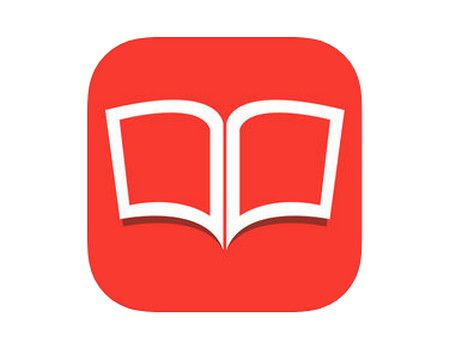 صورة , تطبيق كتبي , Kotobi